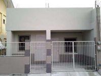 Apartment Rent Woodland Subdivision Bulihan Malolos Bulacan