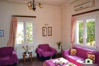 Detached Bungalow House for Sale Chania, Crete, Greece