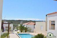 Detached House for Sale Akrotiri, Chorafakia, Chania, Crete, Greece