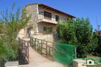 Detached House for Sale Platania Chania Crete Near Gerani Beach