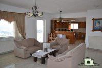Detached House for Sale Souda, Nerokourou, Chania, Crete, Greece