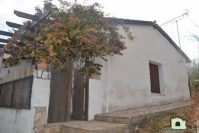 Detached Stone House for Sale Chania Crete Near Gerani Beach