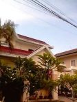 House and Lot for Sale Auburn Place, Las Pinas City