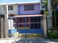 House and Lot for Sale Deca Homes Tungkil Minglanilla Cebu