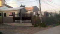 House and Lot for Sale Dona Pilar Village Sasa Davao City