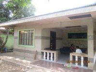 House and Lot for Sale Galas Dipolog City Zamboanga del Norte
