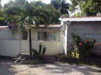 House and Lot for Sale Golden City Taytay Rizal Flood-Free