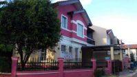 House and Lot for Sale Mia Vita Subdivision Antipolo City