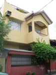 House and Lot for Sale San Lorenzo South Sta. Rosa Laguna