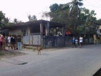 Sapang Palay San Jose Del Monte Bulacan House & Lot Sale