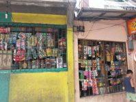 House and Lot for Sale Sitio Imelda Upper Bicutan Taguig City