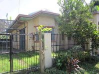 Southville Subdivision Binan Laguna House & Lot for Sale