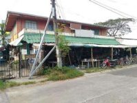 House and Lot for Sale St. Francis Subdivision Meycauayan Bulacan