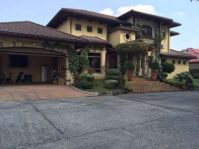 House and Lot for Sale Sunset Estates Angeles City Pampanga