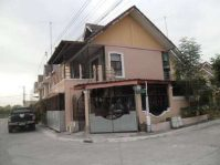 House and Lot for Sale Tuscany North Estates Tarlac