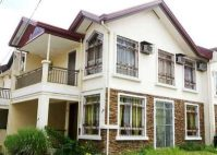 House and Lot for Sale West Wing Residences Quezon City