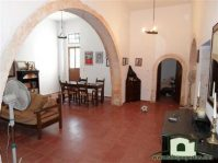 House for Sale Akrotiri, Chania, Crete Greece Near Kalathas Beach