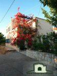 House for Sale Maleme Chania Crete Near Elafonissi Beach