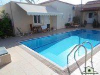 House for Sale Plaka Apokoronas Chania Crete Near Almyrida Beach