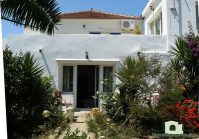 House for Sale Sellia Chania Crete Greece Near Georgioupolis Resort