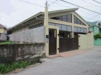 Property for Sale: House & Lot Tabe Guiguinto Bulacan