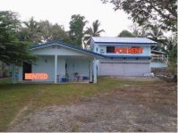 Property for Sale: House and Lot Tontolan Dauis Bohol
