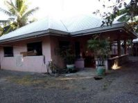 Real Estate for Sale: House and Lot in Catarman Liloan Cebu