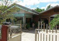 Brgy San Gabriel Sta Maria Bulacan House and Lot for Sale