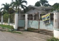 Brgy San Roque San Rafael Bulacan House and Lot for Sale