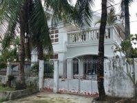 Villa De Arevalo Iloilo City House and Lot for Sale