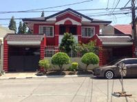 BF Homes Inner Circle Las Pinas House & Lot for Rush Sale