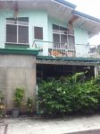 Brgy Palanan Makati City Old House & Lot for Sale