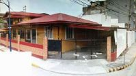 Brgy Valenzuela Makati City House & Lot Sale Near City Hall