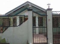 Bulacan Meadows Brgy Caypombo Sta Maria House & Lot for Sale