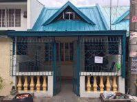 Daang Batang Moonwalk Paranaque City House & Lot for Sale