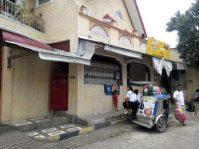 De Castro Subd Mapulang Lupa Valenzuela House & Lot for Sale