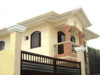 Dunhill St East Fairview Quezon City House & Lot for Sale