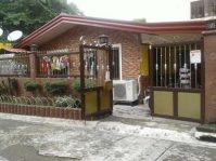 House & Lot for Sale in Caloocan City. Near Ayala Terraces