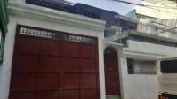 House & Lot for Sale Quezon City Nr Amoranto Sports Complex
