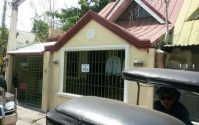 Menzyland Subdivision Malolos Bulacan House & Lot for Sale