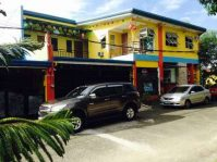 New Haven Village Novaliches Quezon City Apartment for Rent