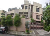 Project 6 Quezon City Apartment for Rent Near SM North Edsa