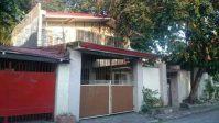 San Francisco Del Monte Quezon City House & Lot for Sale