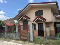 St. Joseph Village 6 Cabuyao Laguna House & Lot Rush Sale