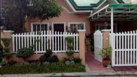 Addas Greenfields Mambog 4 Bacoor Cavite House & Lot Sale