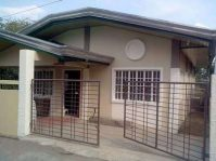 Banaba West, Sitio Lagundi, Batangas City House & Lot for Sale