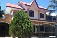 Bay Laguna House & Lot for Sale Near South Hill School, UPLB