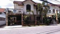 Bloomfields Subdivision, Fairview, QC House & Lot for Sale