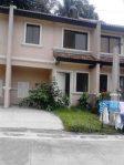 Brescia Subdivision, Fairview, Quezon City House & Lot for Sale
