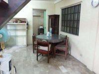 Brgy. Central Diliman Quezon City House & Lot for Sale